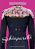 img - for The Little Book of Schiaparelli book / textbook / text book