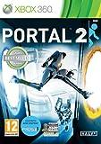 Portal 2 - classics [import anglais]
