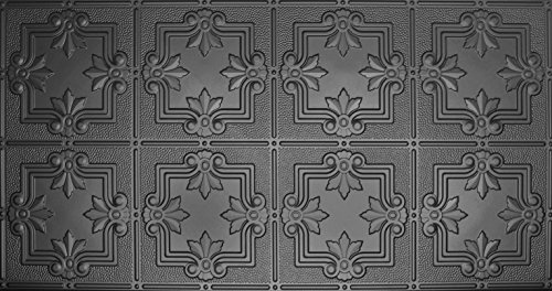 Global Specialty Products Pattern No 321