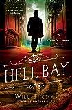 Image of Hell Bay: A Barker & Llewelyn Novel