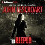 The Keeper: Dismas Hardy, Book 15 | John Lescroart