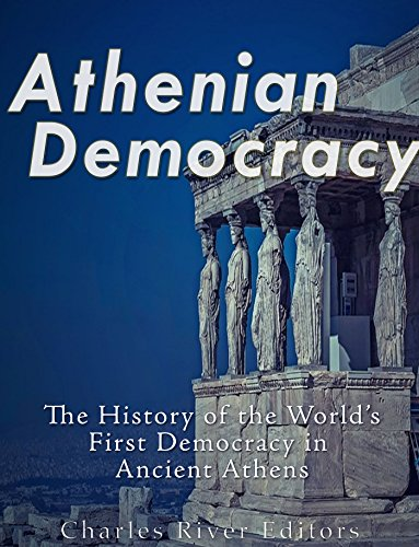 what were the most significant elements of ancient athenian democracy