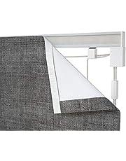 Amazon Co Uk Roman Blinds Home Amp Kitchen