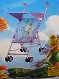 Disney Fairies Umbrella Stroller