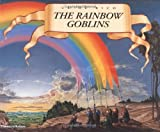 The Rainbow Goblins, Ul De Rico, 0500277591