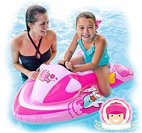 INFLATABLE FOR KIDS