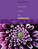 img - for New Perspectives On The Internet: Comprehensive, Loose-leaf Version book / textbook / text book