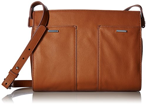 Tof Key Lock Valley Toffee Crossbody and Mill Lodis Hermione Under w8BtqXaq