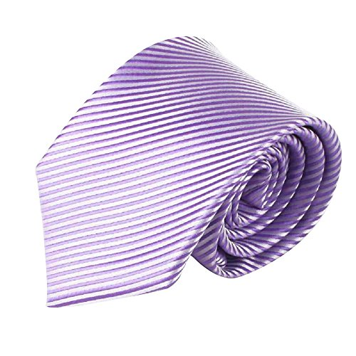 Casual Mens Stripe 3 4