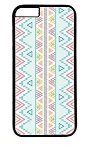 Aztec Tribal Pattern Nice DIY Masterpiece Limited Design Case for iPhone 6 Plus by Cases & Mousepads