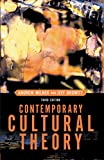 img - for Contemporary Cultural Theory book / textbook / text book