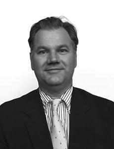 David Saunders