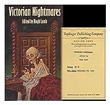 Victorian Nightmares, , 0800879848