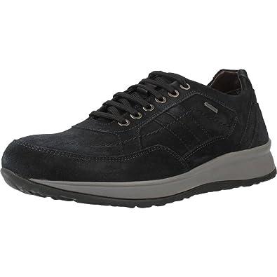 Zapatos Stonefly para hombre 9lFC9