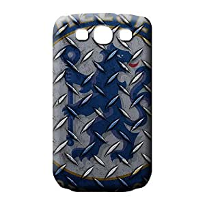 samsung galaxy s3 Protection Super Strong Hot New phone cover case chelsea fc 2012