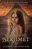 Il marchio di Sekhmet