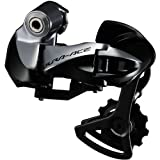 Shimano RD-9070 Dura-Ace Di2 11spd Rear Derailleur SS Rear 11 Speed