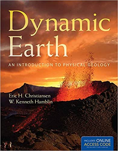 Earth An Introduction To Physical Geology 10th Edition Pdf