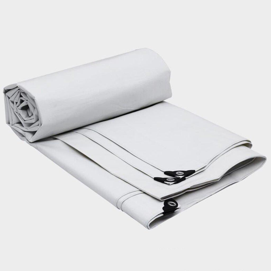 Plane Polyethylen (Kunststoff) Tuch Draussen 0,32 Mm 175g ㎡ Plastiktuch Sonnenschutztuch Regen Tuch (Kunststoff) Linoleum Wasserdichtes Tuch dcd41c