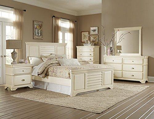 Allassea Gold Allure Upholstered Bed Headboard