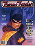 img - for Femme Fatales Magazine (January 1999 - Volume 7 No. 10) Yvonne Craig