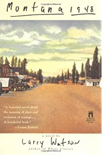 Buy the moral of the story an introduction to ethics book online at montana 1948 fandeluxe Choice Image