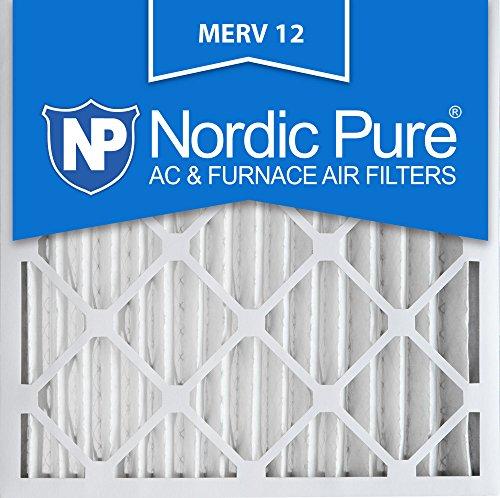furnace filter 20 x 20 x 2 - 3