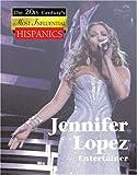 Jennifer Lopez, Terri Dougherty, 142050021X