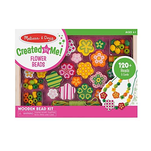 Flower Bead Kit - 1
