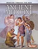 Ancient Medicine, Andrew Langley, 1410946487