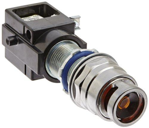 Siemens Led Indicator Light