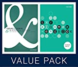 Cover of Language and Learning & The Grammar Handbook Value Pack