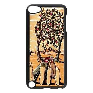 Unique Design -ZE-MIN PHONE CASE- For Samsung Galaxy Note 2 Case -Love Pink Pattern-CUSTOM-DESIGH 20