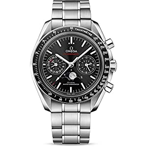 51pdh0%2BWNEL. SS300  - Omega Speedmaster Moonwatch 304.30.44.52.01.001