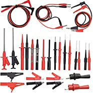 digital Multimeter Test Lead Kits