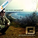 In This Moment - Single