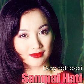 Amazon.com: Dibatas Asa: Desy Ratnasari: MP3 Downloads