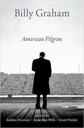 billy-graham-american-pilgrim