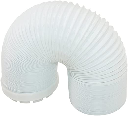 ARISTON INDESIT compatible sèche-linge à condensation Vent Kit Boîte Avec Tuyau