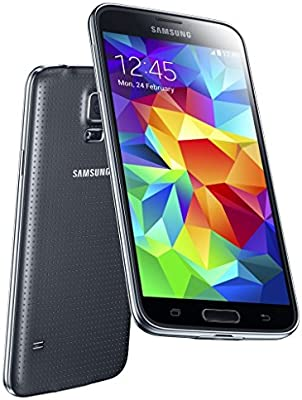 Samsung SM-G900V - Galaxy S5-16GB Android Smartphone Verizon ...
