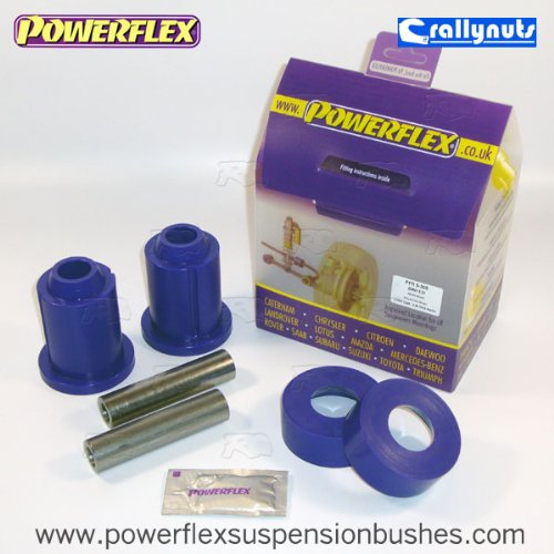 PFR5-305 Powerflex Rear Beam Mounting Bush