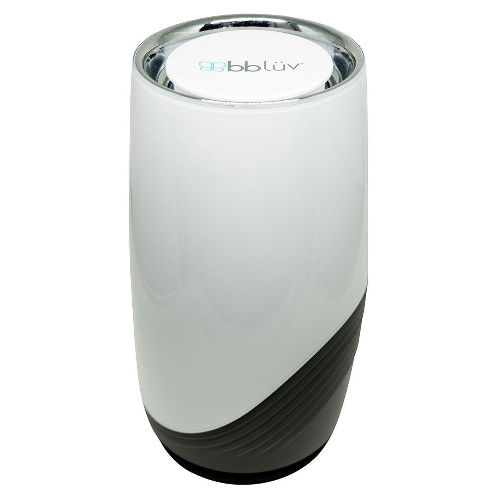 激安店舗 bblüv - ピュア bblüv - - 3に1活性炭ろ過と真のHEPA空気清浄機を吸う - 細菌、ほこり、カビ B0794GQ69S、花粉、アレルゲン、ペットのふけおよび煙 B0794GQ69S, ツールパワー:3a419fa7 --- ciadaterra.com