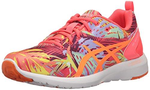 ASICS Bounder GS Running Shoe