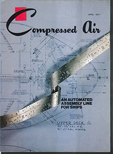 Compressed Frog (COMPRESSED AIR Automated Assembly Line for Ships ++ 4)