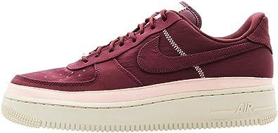 Nike Women's Air Force 1 '07 Shoe, Scarpe da Basket Donna