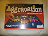 aggravation 1999