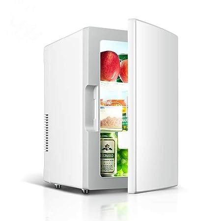 Coche refrigerador Mini casa pequeña Micro Estudiante Medicina ...