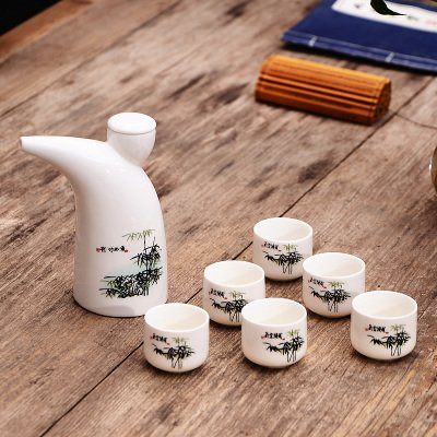 mh-rita-ceramic-wine-set-horn-moutai-wine-liquor-liquor-wine-cup-small-wine-wine-6-cup-a