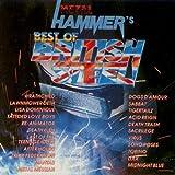 Metal Hammer's Best of British Steel