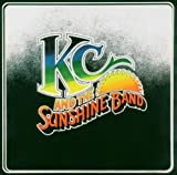 """Afficher """"KC and the Sunshine Band"""""""